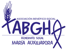 logo-tabgha